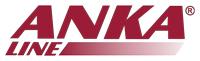 anka_logo_1